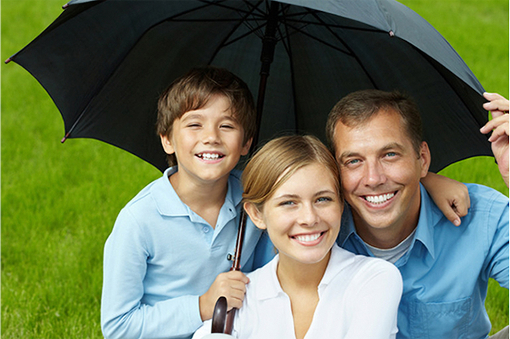 umbrella insurance O'Fallon MO