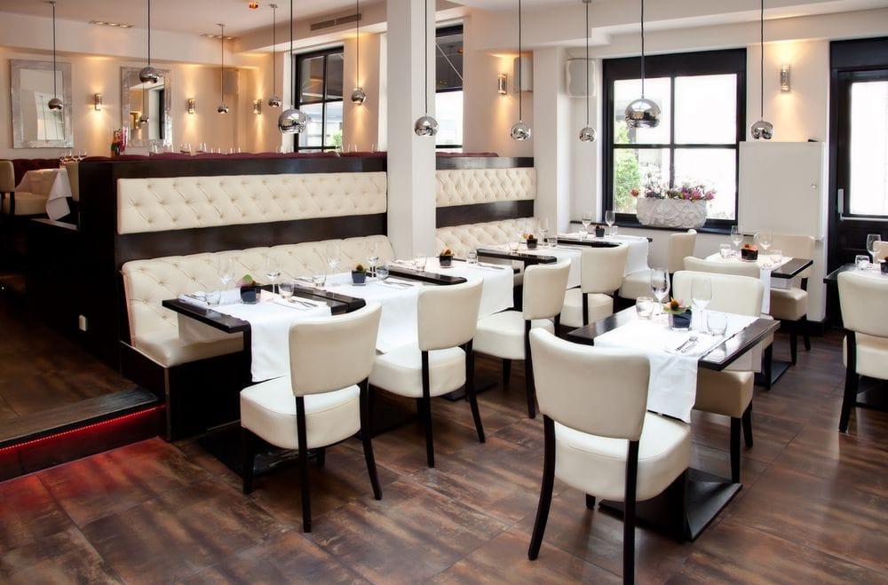 restaurant insurance O'Fallon MO